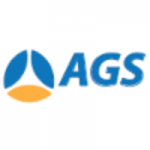 AGS Consultants logo