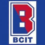 Burlington County Institute of Technology logo
