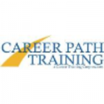Career Path Training Corp logo