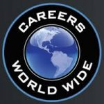 Careers World Wide logo