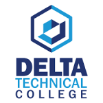 Delta Technical College logo