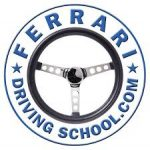 Ferrari Driving School - Long Island City logo