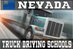 Giron Driving School logo