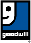Goodwill Industries of Southern New Jersey - Job Training logo