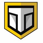 Instructional Technologies logo