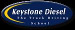 Keystone Diesel logo