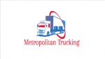 Metropolitan Trucking & Technical Institute logo