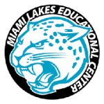 Miami Lakes Educational Center logo