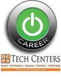 Mid Florida Tech logo