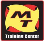 MT Training Center - Hurst logo