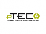Pinellas Technical Education Centers logo