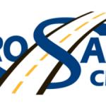 Pro Safe CDL logo