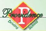 Providence Driving School logo