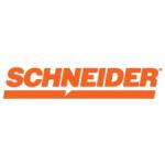 Schneider Training Academy logo