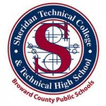 Sheridan Technical Center logo