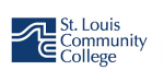 Saint Louis Community College logo