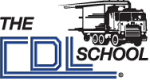 The CDL School logo