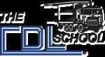 The CDL School logo