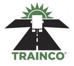 Trainco Truck Driving Schools logo