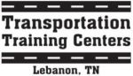 Transportation Training Centers logo