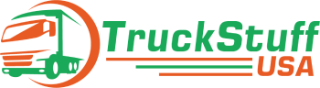 Truck Stuff USA logo