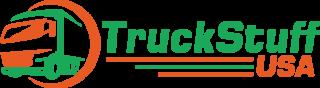 Truck Stuff USA logo