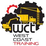 West Coast Training logo